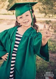 pre k cap and gown 112 best preschool and kindergarten graduation images on