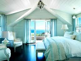 apartments appealing beachy room decor diy simple ideas for how