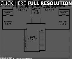 Ranch Floor Plans With Basement Best Small Ranch House Plans With Basement Design Farm Luxihome