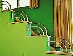 Art Deco Interiors by Interior Davis Hotel Miami Beach Floridafrom Tropical Deco