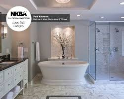 2014 bathroom ideas 25 best 2014 nkba design competition winners revealed images on