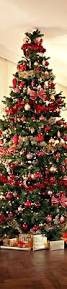 2253 best christmas trees images on pinterest christmas time