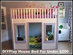 kids rooms how to organize your kids bedroom u0026 diy house bed
