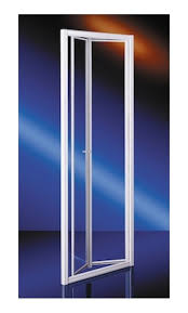 ferbox cabine doccia porta per cabina doccia apertura a libro ferbox da 65 a 70 cm