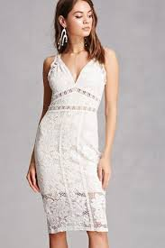 forever 21 wedding dresses 18 white wedding dresses from forever 21 yes really nyc