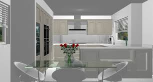 3d kitchens network a network of creative ideas and inspiration