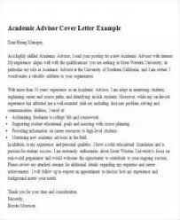 creative writing groups portland oregon application letter for a