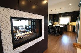 Home Hardware Design Centre by 100 Mosaic Tile For Fireplace Home Old Port Specialty Tile