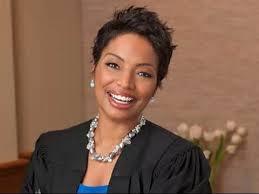 african american women over 50 beautiful black women celebs over 50 good ol cougar box forbez dvd