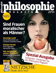 G Stige L K Hen Philosophie Magazin 3 Leseprobe By Philosophie Magazin Issuu