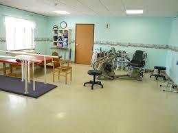 blue valley nursing home photo tour nebraska nursing care homes