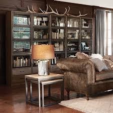 Arhaus Bar Cabinet 128 Best Arhaus Images On Pinterest Living Room Furniture