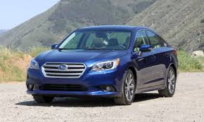 subaru legacy 2016 red 2015 subaru legacy review autonxt