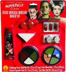 target and universal monsters partner for exclusive halloween