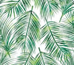 Interior Design Trends Spring 2017 The Ebook You Can T Spring And Summer Trend Floral Designs And Palm Trees