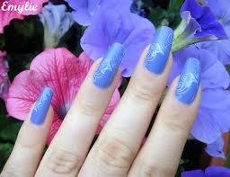 natural nail design ideas u2013 slybury com