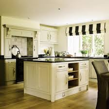 farrow and kitchen ideas farrow and white tie kitchen cabinets 8 on kitchen design ideas