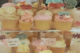 vintage wedding ideas expert cake tips