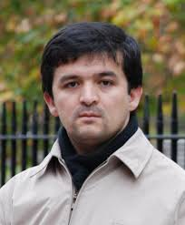 education phd thesis theses and dissertations department of political science zainiddin karaev phd 2001 2004