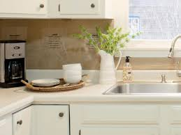 kitchen backsplash cheap