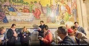 206 tours holy land the holy land walk where jesus walked 206 tours catholic tours