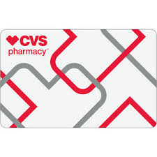 free gift cards by mail 100 cvs gift card for only 90 free mail delivery ebay