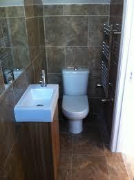 bathrooms ideas dublin tiles bathroom design dublin header main