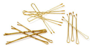 bobby pins the bobby pin is the most useful beauty tool in your bathroom self