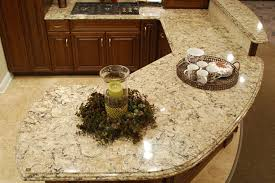 Cambria Kitchen Countertops - gallery top advantage surfaces