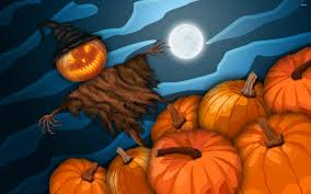 halloween background cat and pumpkin halloween jack pumpkin wallpapers 48 hd halloween jack pumpkin