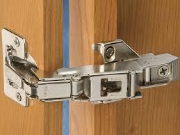 lowes hinges kitchen cabinets kitchen kitchen cabinet hinges and 26 kitchen cabinet door