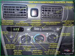 car air conditioner repair dallas