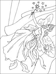tooth fairy coloring page 22 best odontología images on pinterest tooth fairy dentists