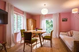 Wohnzimmer M El Kraft Ferienhaus Blaue Quelle Erl