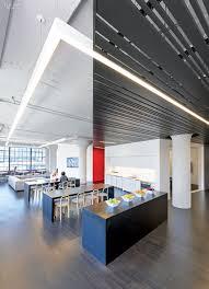best 80 office design magazine inspiration of modren office