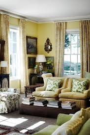 710 best inspiring interiors images on pinterest english country