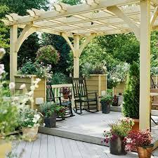 backyard escapes american backyard escapes u2013 design and ideas of