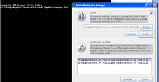 Ops It Service Desk Download Service Packs Manageengine Servicedesk Plus