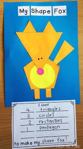 best 25 fox craft preschool ideas on pinterest forest animal