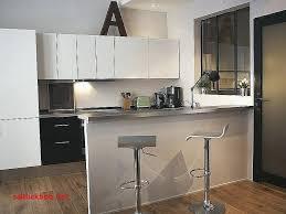 bar de cuisine meuble bar separation free meuble bar separation cuisine salon pour