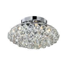 Crystal Chandelier Ball Chandeliers Swarovski Crystal Chandelier Balls Lovely Crystal