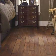 chimney rock hickory 4 in by shaw hardwood floors