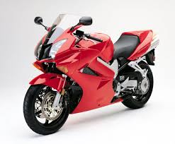 gallery of honda vfr800
