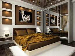 Romantic Bedroom Ideas For Couples by Warm Bedrooms Designs For Couple 15 Unique Bedroom Design With