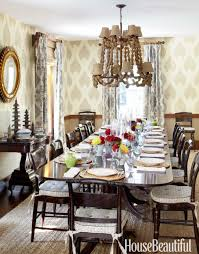 beautiful dining rooms download house beautiful dining rooms mojmalnews com