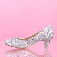 wedding shoes thick heel best low heel wedding shoes products on wanelo