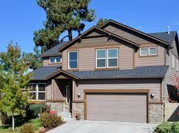 southwest house southwest bend estate southwest bend bend homes for sale
