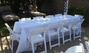 tablecloth rental our party event rental gallery big blue sky party rentals