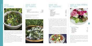 la cuisine des plantes sauvages amazon fr la cuisine des plantes sauvages manger et se soigner