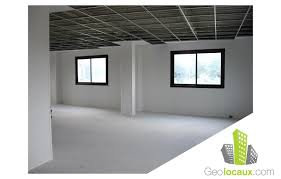 location bureaux location bureau martillac 33650 110 m geolocaux